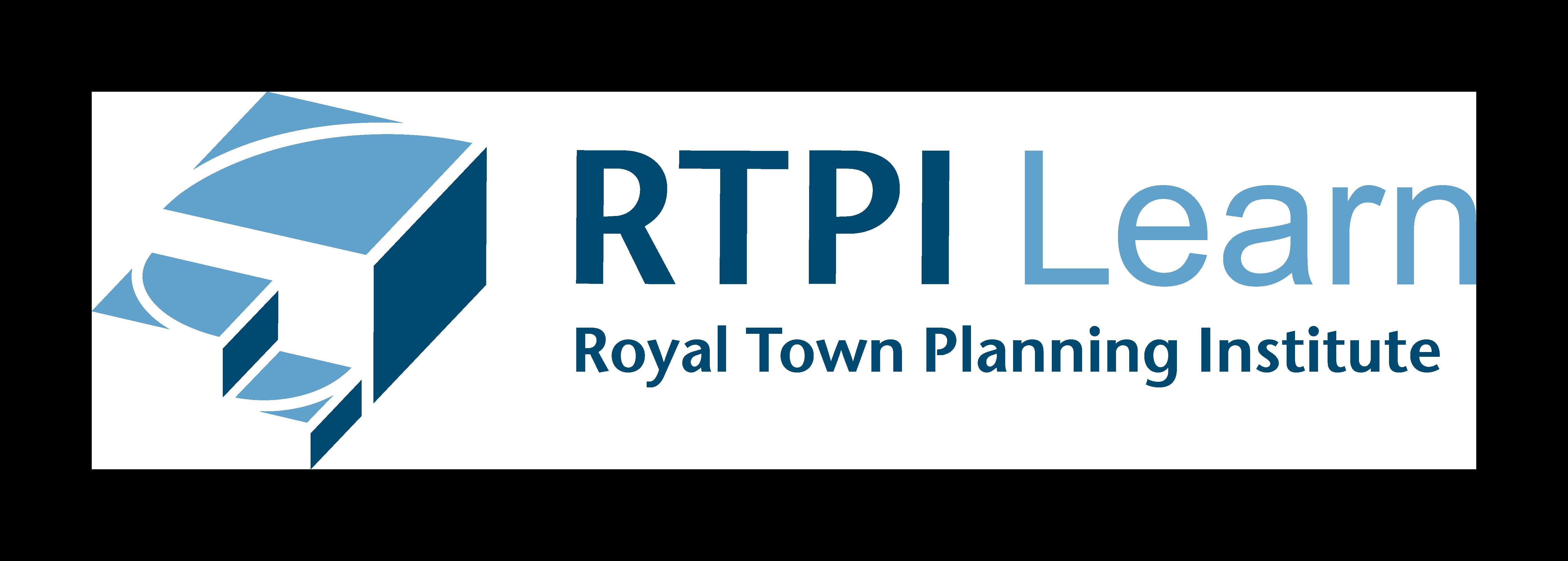 rtpi logo